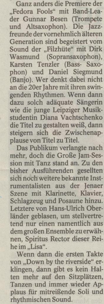 LISA Jena 27.11.2015 3